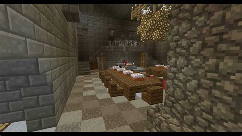 minecraft interior house designs gallery for minecraft castle interior design ideas smart house ideas minecraft