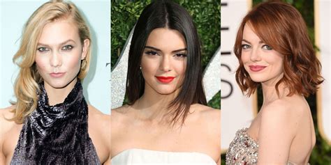 popular hair colors for spring 2015 best hair colors for summer 2015 celebrity hair color