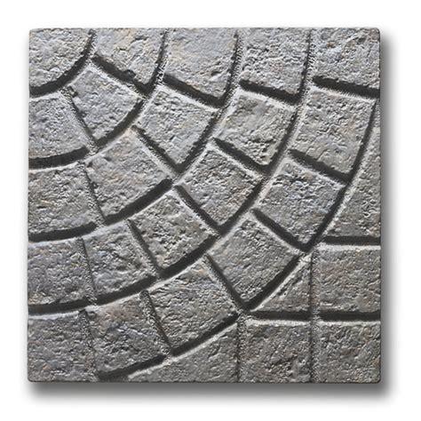 decorative aggregates llanelli paving jms aggregates