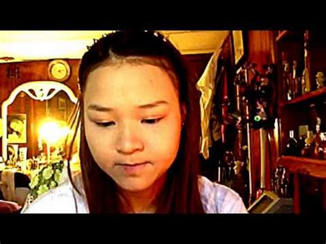 download vidio tutorial make up natural wardah makeup tutorial make up natural youtube