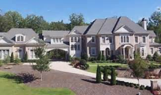 usher s house profile roswell home photos