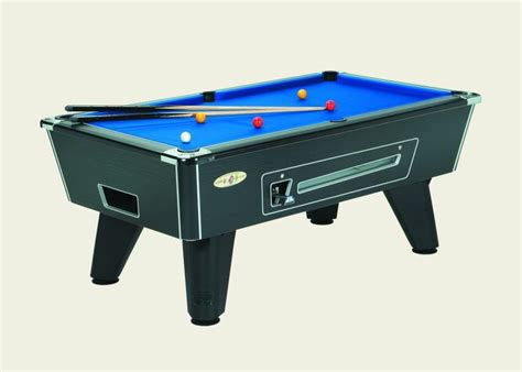 are going potty for pool table hire from tvc tvc