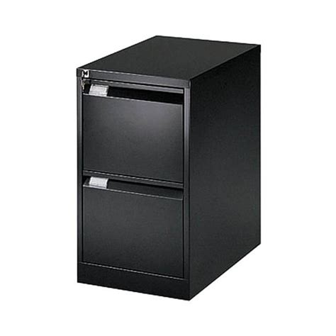 classeur 2 tiroirs bureau en gros classeur 2 tiroirs bureau en gros 28 images cl2d