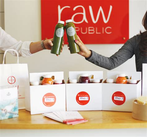 Detox Nola by 5 Reasons To Try A Republic Juice Cleanse 183 Haute
