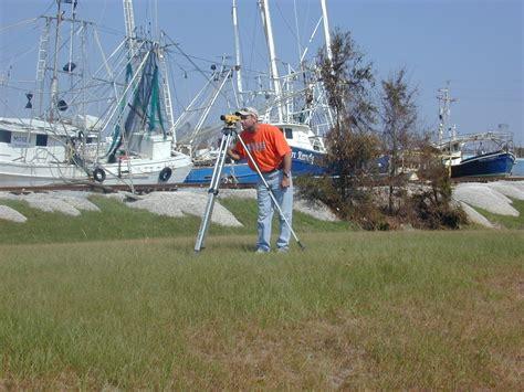 public boat launch fox river il sw field work