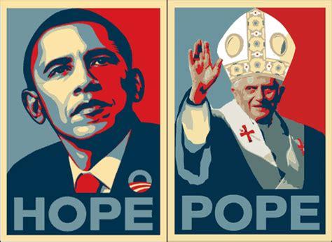 Obama Hope Meme Generator - image gallery hope poster generator