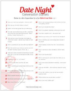 Of marriage on pinterest date nights date ideas and date night in