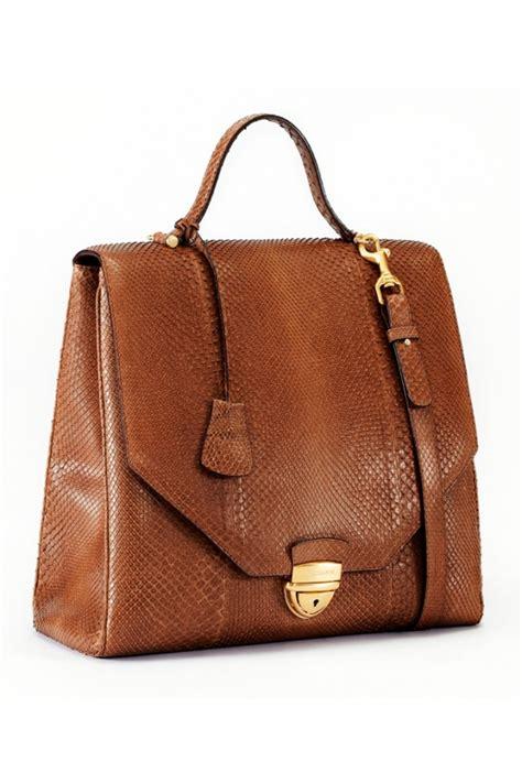Trussardi Handbag trussardi 2012 handbags