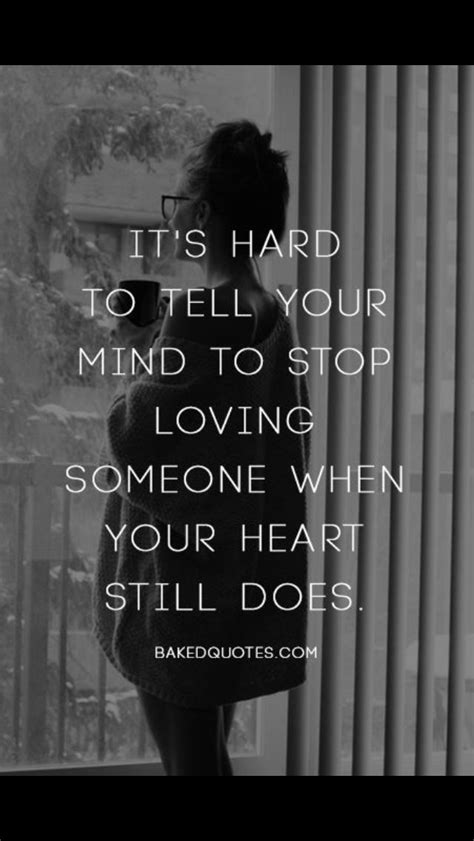 film endless love citation 149 best images about quotes on pinterest smile movie