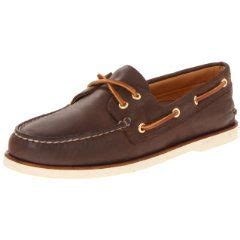 who has the best boat shoes 17 best images about best boat shoes for men on pinterest