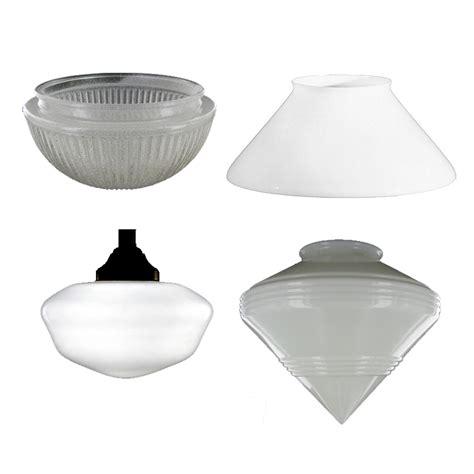 stiffel floor l replacement parts stiffel ls parts vintage stiffel l lenox porcelain