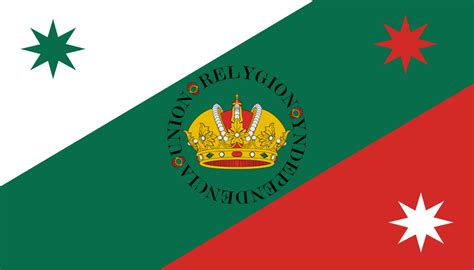 flag of mexico wikipedia the free encyclopedia file first flag of the mexican empire svg simple english