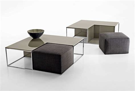 High End Furniture Italian Brands We Love To Work With High End Modern Furniture Brands