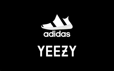 Nike Air Logo yeezy logo yeezy symbol meaning history and evolution