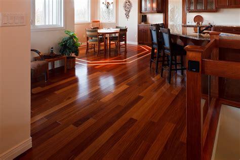 cheap hardwood flooring toronto luxury flooring inc
