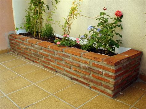 imagenes de jardineras japonesas foto jardinera de reformas y mantenimientos santaella