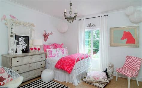 girl ls for bedroom 326 best girly room inspiration images on pinterest