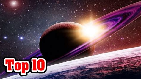 fact about saturn top 10 amazing facts about saturn