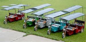 Electric Vehicle Parts Australia Solar Assisted Sustainable Transport Horizon 2020 Vehicles