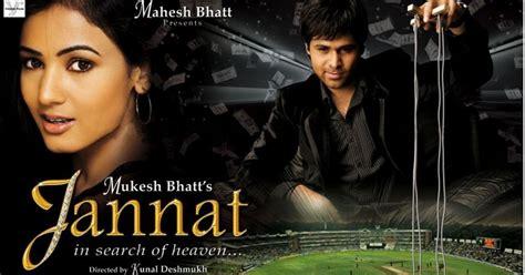 emraan hashmi and sonal chauhan jannat jannat movie hits famous and popular dialogues lyrics by