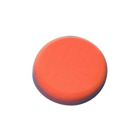 discos para pulir disco de esponja para pulir y abrillantar carrocer 237 as