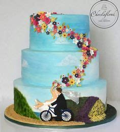 wedding cake makers in cornwall harley motocycle cycle cakes on harley