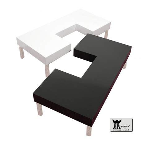 tavolo nero tavolo legno nero interesting tavolo nack nero rovere