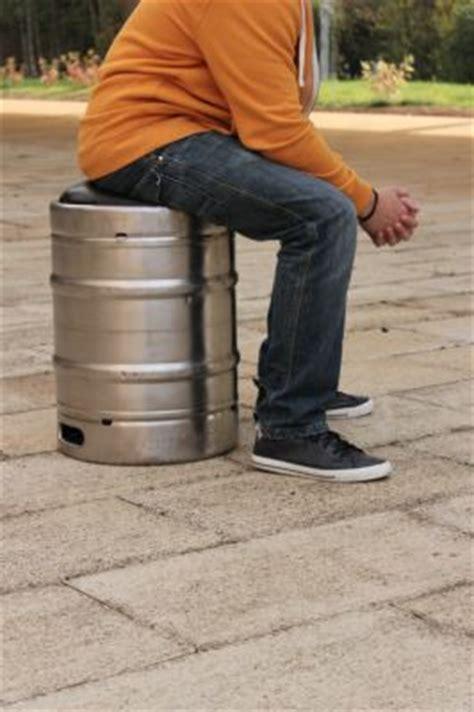 the barrel room 378 photos 1000 images about beer keg furniture on pinterest