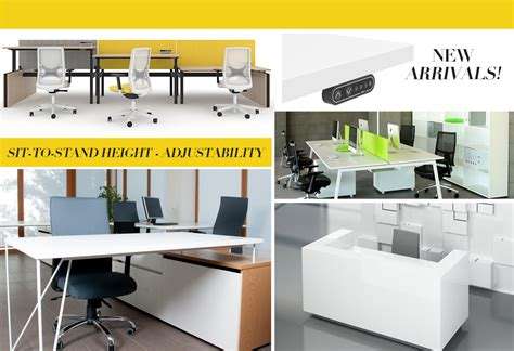 orlando office furniture orlando office furniture