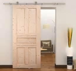 Home Hardware Doors Interior Closed Door Design Archives Bukit