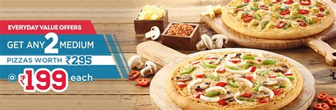 domino pizza offer today dominos pizza online ordering dinning take away pizza