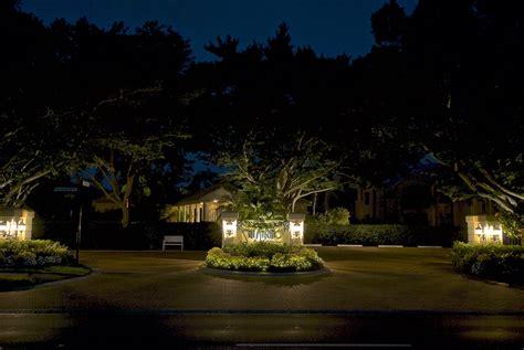 naples tree lighting 2017 outdoor lighting perspectives of naples
