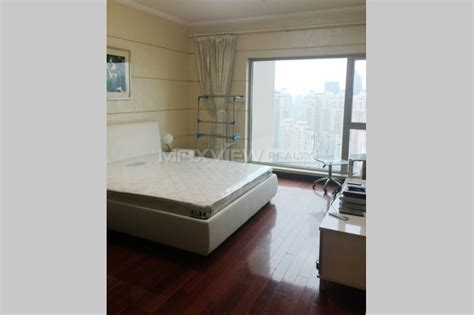 Apartment Ownership Types 3 Bedroom Shimao Riviera Garden Apartment For Rent