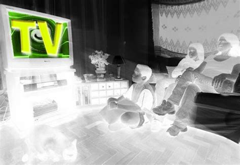 global couch potato next season on the box cheap and light tv