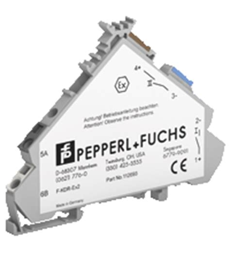namur resistor network additional accessories signal conditioners pepperl fuchs view all products in
