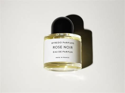 Parfum Wesley 90 best images on fragrance perfume and a well
