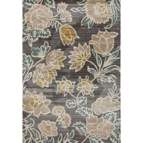 carpet novi danneel gray 9 ft 2 in x 12 ft 4 in