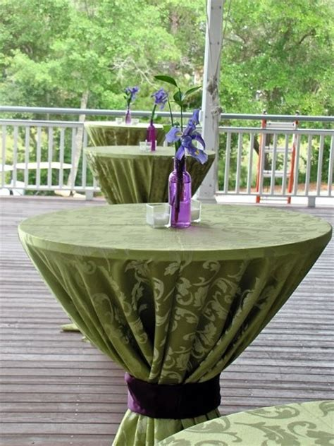cocktail table sash 265 best images about cocktail table couture on pinterest