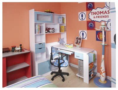 Meja Gambar Anak sagita bersama meja belajar