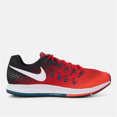 shoes nike shop nike air zoom pegasus 33 running shoe for mens by