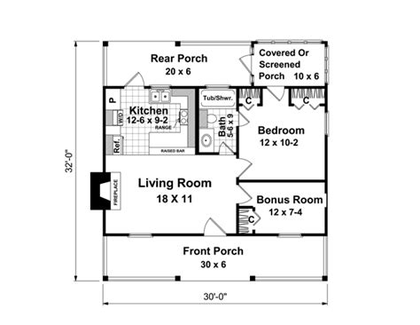 600 square foot house plans designer s choice house plans at coolhouseplans com
