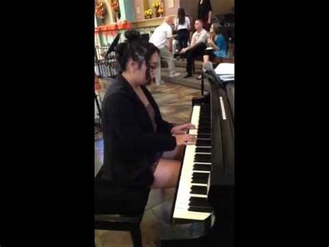 ballade pour adeline richard clayderman piano cover ballade pour adeline by richard clayderman piano cover