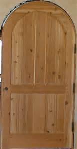 interior design ideas 31 interior arched doors