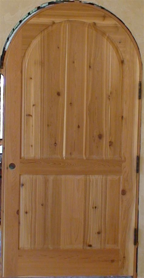 Interior Arch Doors Interior Exterior Solid Wood Doors In Washington Montana Ca General Product Description