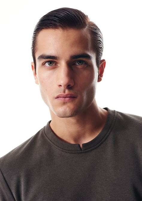 germany hair cuts mens haircuts in germany best 25 side part hairstyles