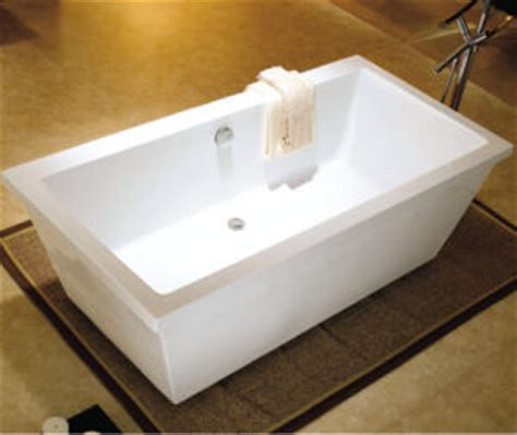 plastic bathtubs for adults china 2015 new acrylic freestanding plastic bathtub for