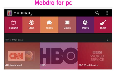grindr pro apk how to install mobdro on firestick easy way mobdro apk
