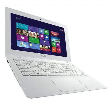 Laptop Asus Di 6 laptop asus harga 2 jutaan untuk mahasiswa ngelag