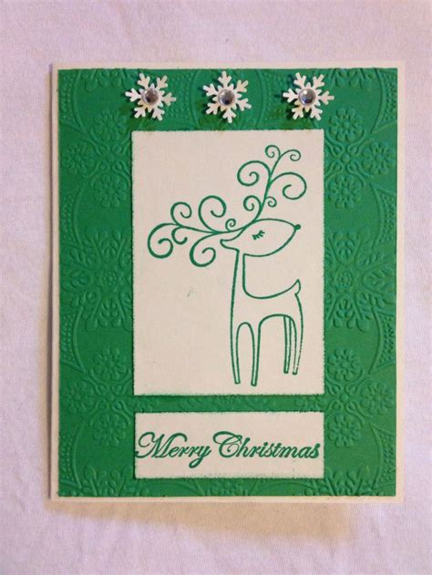 Merry Cards Handmade - 13 best images about and cards on