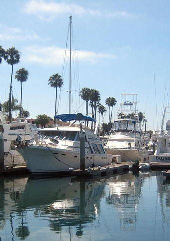 bayliner boats los angeles 1985 bayliner pilothouse for sale from torrance california